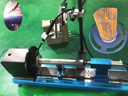环缝焊机视频_卧式环缝自动焊机|氩弧环缝焊机|板焊机-昆山利玛赫自动化